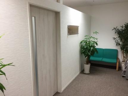 横浜市 弁護士事務所 導入事例①