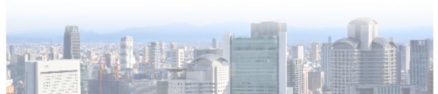法律事務所開業に最適な物件_bg