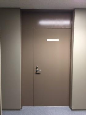 横浜市 Y法律事務所様1